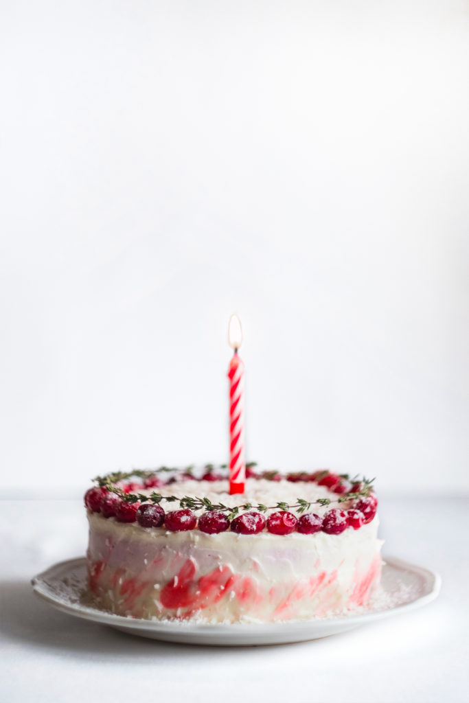 Bougies - Voeux - Gâteau d'anniversaire - Pourquoi fêtons-nous les anniversaires ?